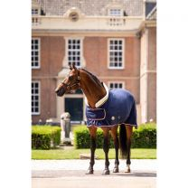 HB Polar 400g Dutch Crown Show Rug