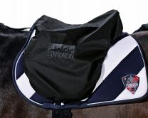 Eskadron Saddle Cover