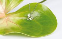 Harry's Horse Necklace Equestrian Horsehead