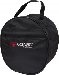 Catago helmet bag