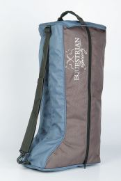 Harry's Horse SS'20 Boot bag