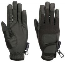 Harry's Horse TopGrip Mesh Gloves
