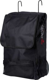 Catago stable bag