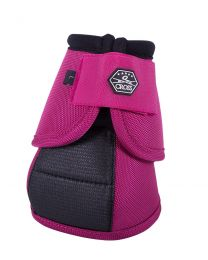 QHP Over-reach boots Technical