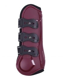 QHP Tendon Boots Champion