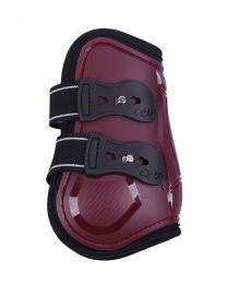 QHP Fetlock boots Champion