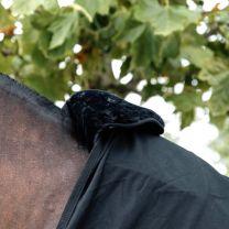 Kentucky Horse BIB Wither Protection Sheepskin