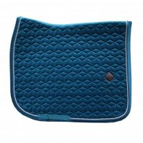 Kentucky Velvet Dressage Saddle Pad