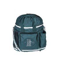 Eskadron Classic AW'19 grooming bag