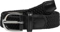 Equipage Cherise elastic belt