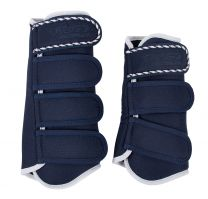 Catago Diamond navy/white boots