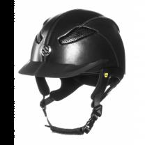 Back on Track Lynx helmet