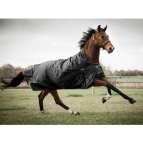 Catago Justin 2.0 winter rug 300g