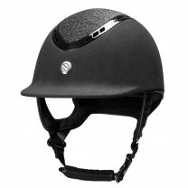 Back on Track EQ3 Pardus Micromocca helmet
