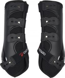 Catago Fir-Tech Dressage Boots