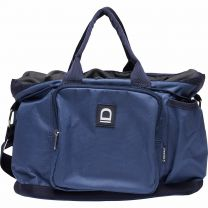 Equipage Darcy Groomingbag