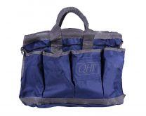 QHP Grooming Bag