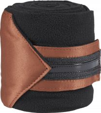 Catago FW'20 FIR-Tech Elegant Fleece bandages