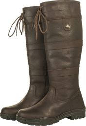 HKM Outdoor Boots Belmond Winter