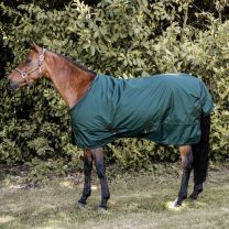 Kentucky Turnout Rug All weather Waterproof Pro 160G