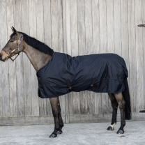 Kentucky Turnout Rug All weather Waterproof Classic 0g