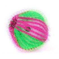 QHP Washing balls