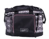 QHP SS'20 Grooming Bag Collection