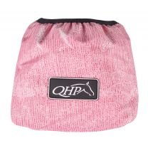 QHP SS'21 Stirrup Covers Collection