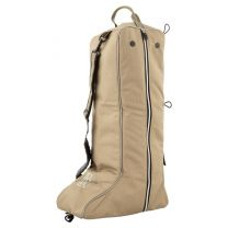 BR SS'20 Boot bag Ambiance
