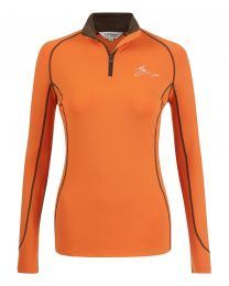 LeMieux FW'20 Base Layer Paprika