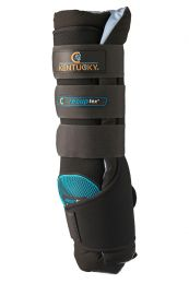 Kentucky Recuptex magnectic stable boots