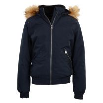 BR 4-EH AW'19 kids bomber jacket Nikki