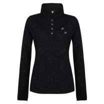 Harcour Ladies Polo Acamar W18