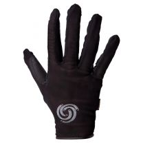 BR Riding Gloves Solair