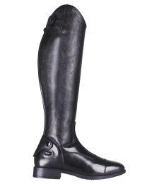 QHP Riding Boot Birgit Wide