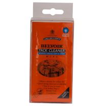 Carr & Day & Martin leather wipes Belvoir