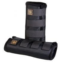 BR leg protector Hot/Cold