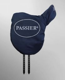 Passier Ripstop Saddle Cover