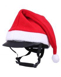 QHP Christmas Hat