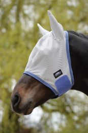 WeatherBeeta ComFiTec Airflow Fly Mask