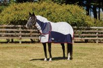 WeatherBeeta Breeze lll Fly Rug