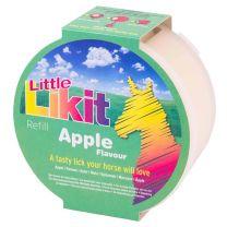 Little Likit lick  apple 250g