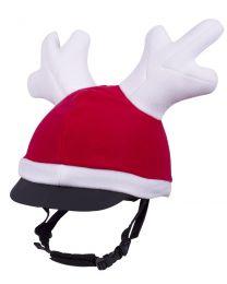 QHP Reindeer hat