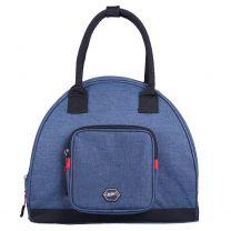 QHP Helmet Bag