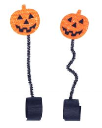 QHP Crownpiece accessories Halloween