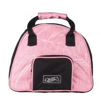 QHP SS'21 Helmet Bag Collection