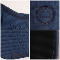 Montar Fair Saddlepad