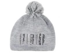 Euro-star knitted hat Irina