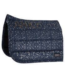ANKY® FW'20 Dressage Saddle Pad Dark Navy