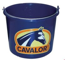 Cavalor bucket 12L